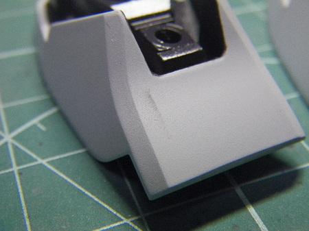 IMGP2990.JPG